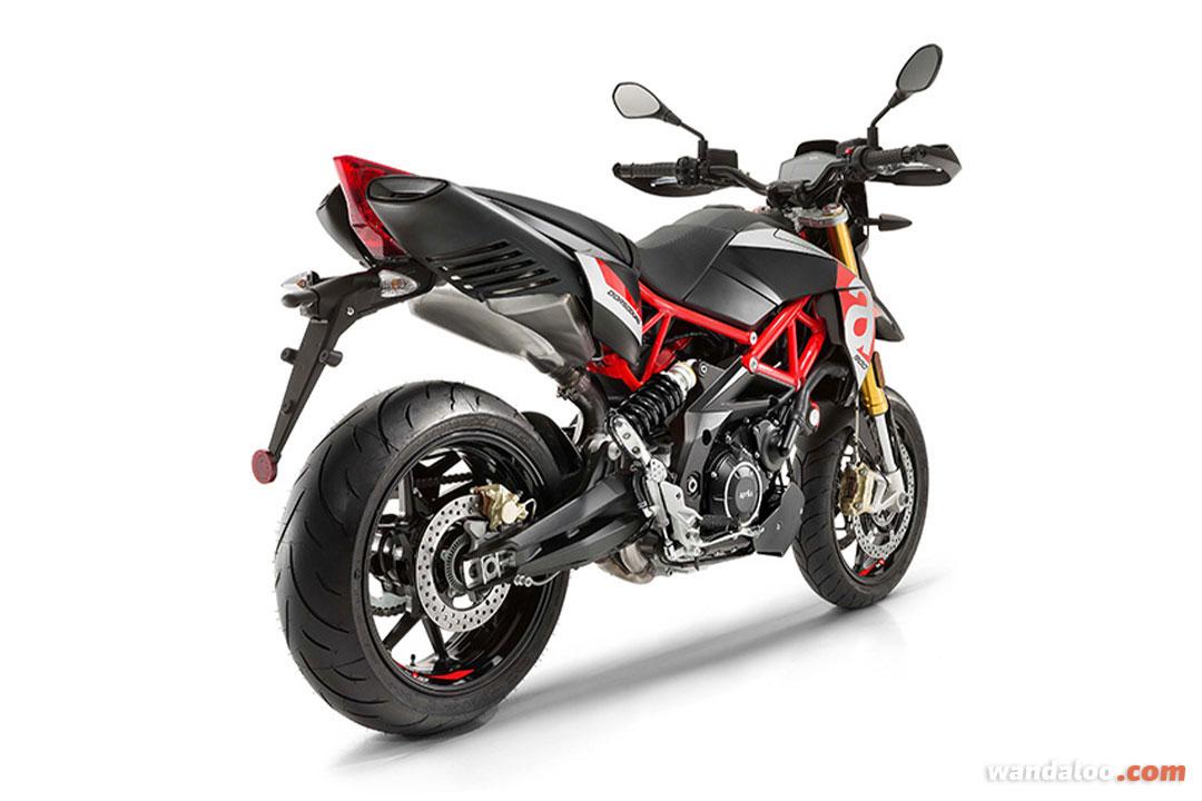 https://moto.wandaloo.com/files/Moto-Neuve/aprilia/APRILIA-DORSODURO-Neuve-Maroc-01.jpg