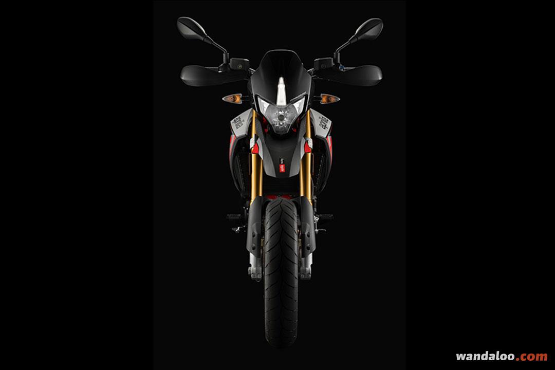 https://moto.wandaloo.com/files/Moto-Neuve/aprilia/APRILIA-DORSODURO-Neuve-Maroc-05.jpg