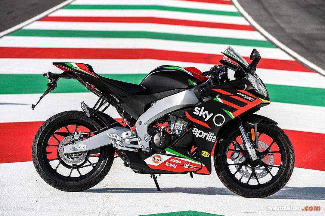 https://moto.wandaloo.com/files/Moto-Neuve/aprilia/APRILIA-RS-125-Replica-GP-Neuve-Maroc-02.jpg