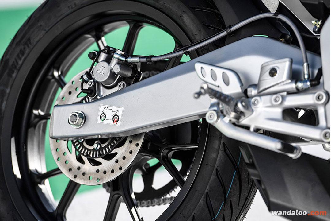 https://moto.wandaloo.com/files/Moto-Neuve/aprilia/APRILIA-RS-125-Replica-GP-Neuve-Maroc-03.jpg