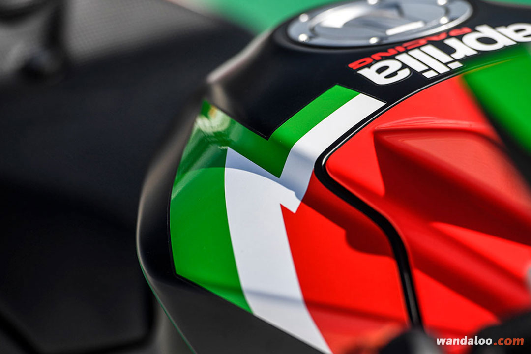 https://moto.wandaloo.com/files/Moto-Neuve/aprilia/APRILIA-RS-125-Replica-GP-Neuve-Maroc-05.jpg