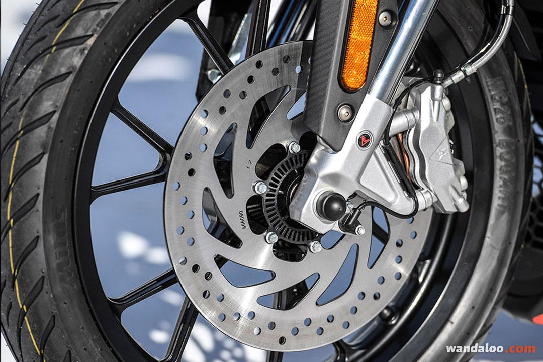 https://moto.wandaloo.com/files/Moto-Neuve/aprilia/APRILIA-RS-125-Replica-GP-Neuve-Maroc-06.jpg
