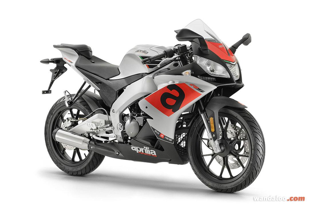 https://moto.wandaloo.com/files/Moto-Neuve/aprilia/APRILIA-RS-50-Neuve-Maroc-01.jpg