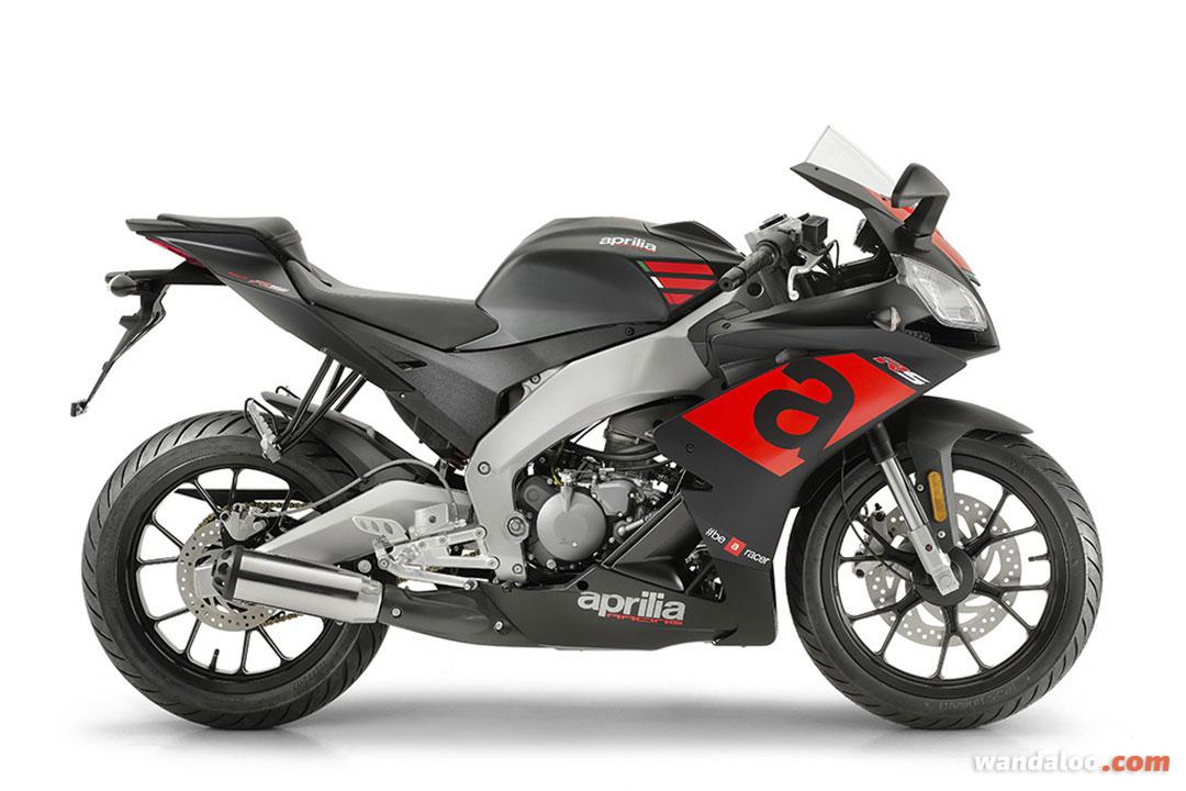 https://moto.wandaloo.com/files/Moto-Neuve/aprilia/APRILIA-RS-50-Neuve-Maroc-04.jpg