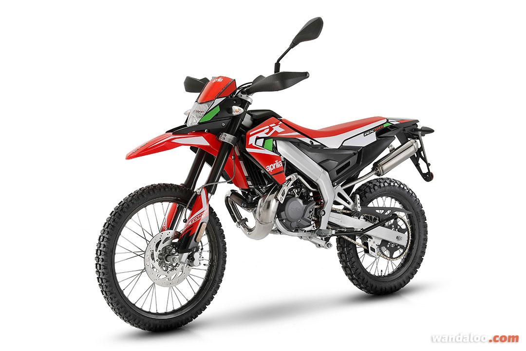 https://moto.wandaloo.com/files/Moto-Neuve/aprilia/APRILIA-RX-Neuve-Maroc-05.jpg