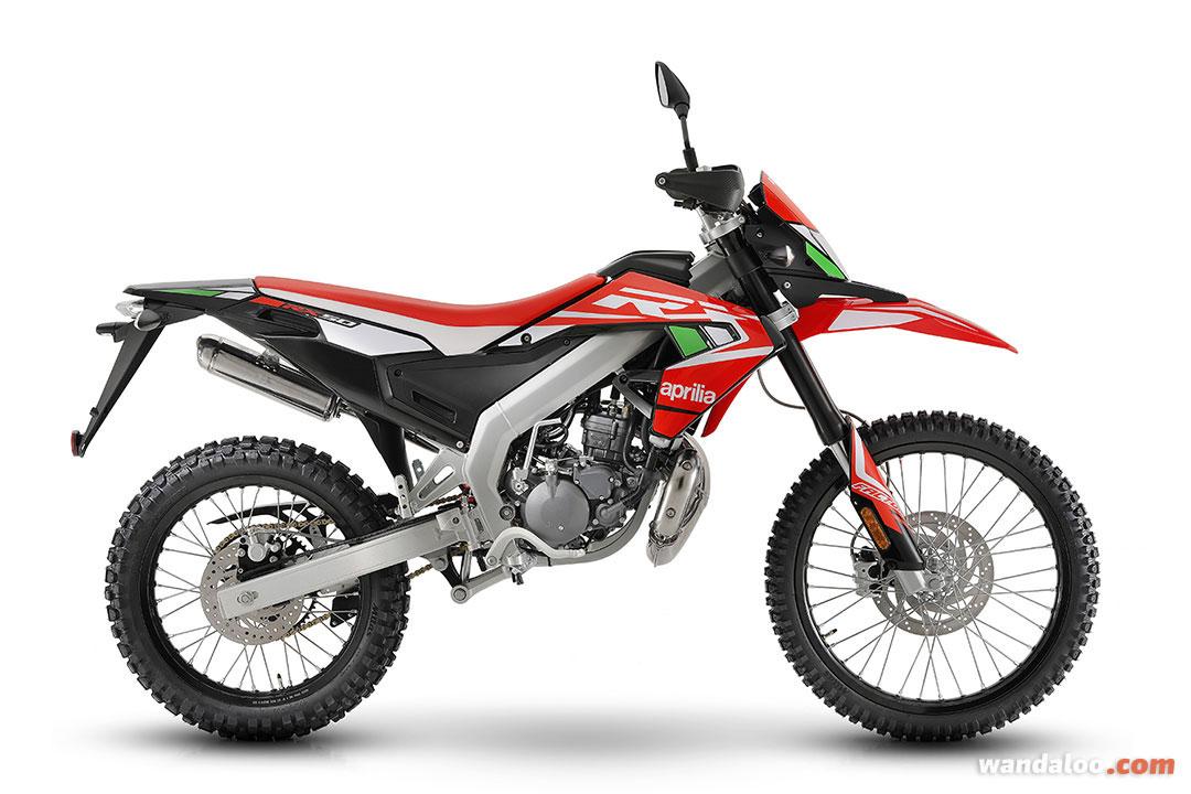 https://moto.wandaloo.com/files/Moto-Neuve/aprilia/APRILIA-RX-Neuve-Maroc-06.jpg