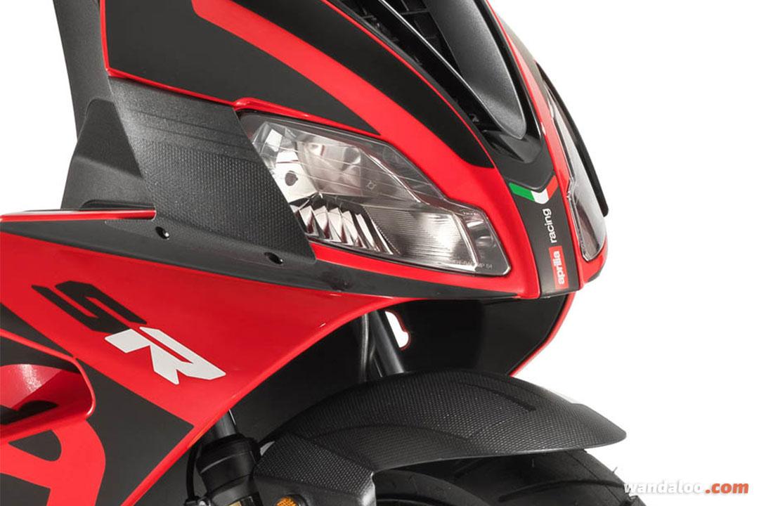 https://moto.wandaloo.com/files/Moto-Neuve/aprilia/APRILIA-SR-50-R-Neuve-Maroc-02.jpg