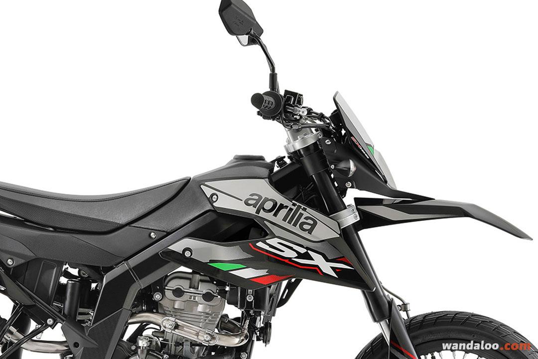 https://moto.wandaloo.com/files/Moto-Neuve/aprilia/APRILIA-SX-Neuve-Maroc-02.jpg