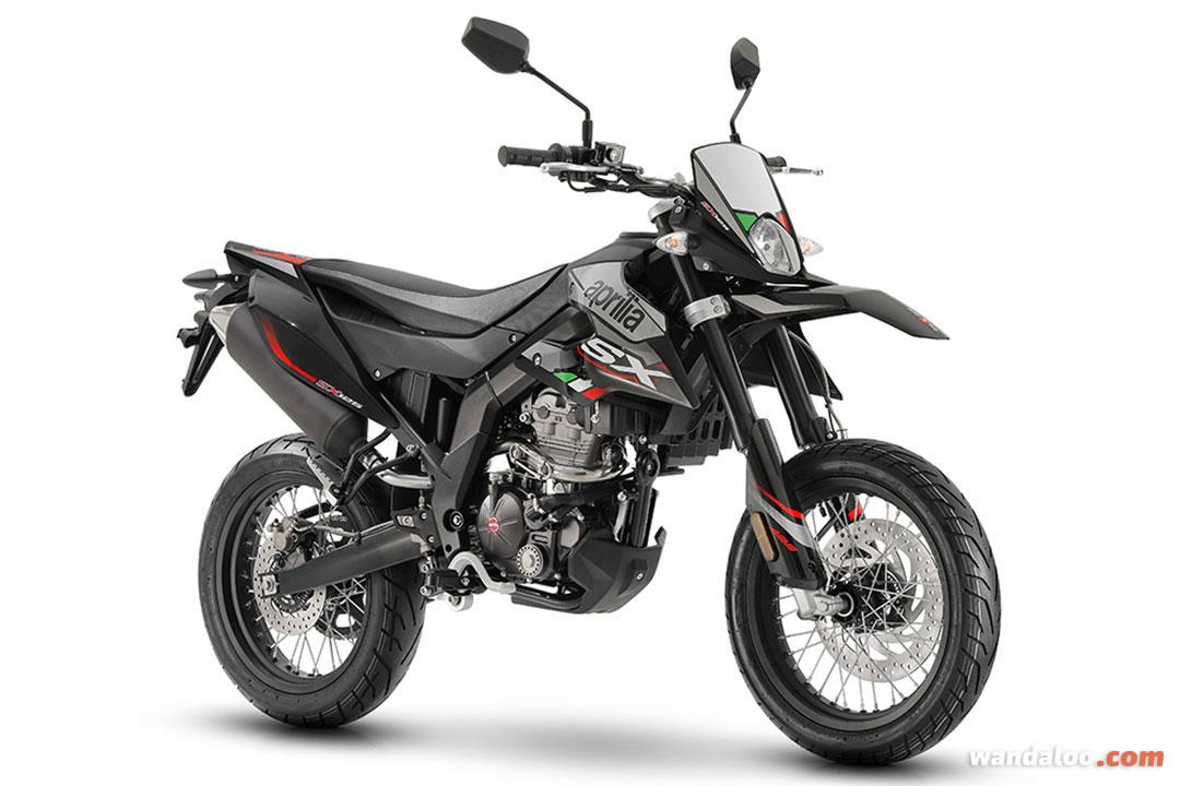 https://moto.wandaloo.com/files/Moto-Neuve/aprilia/APRILIA-SX-Neuve-Maroc-03.jpg