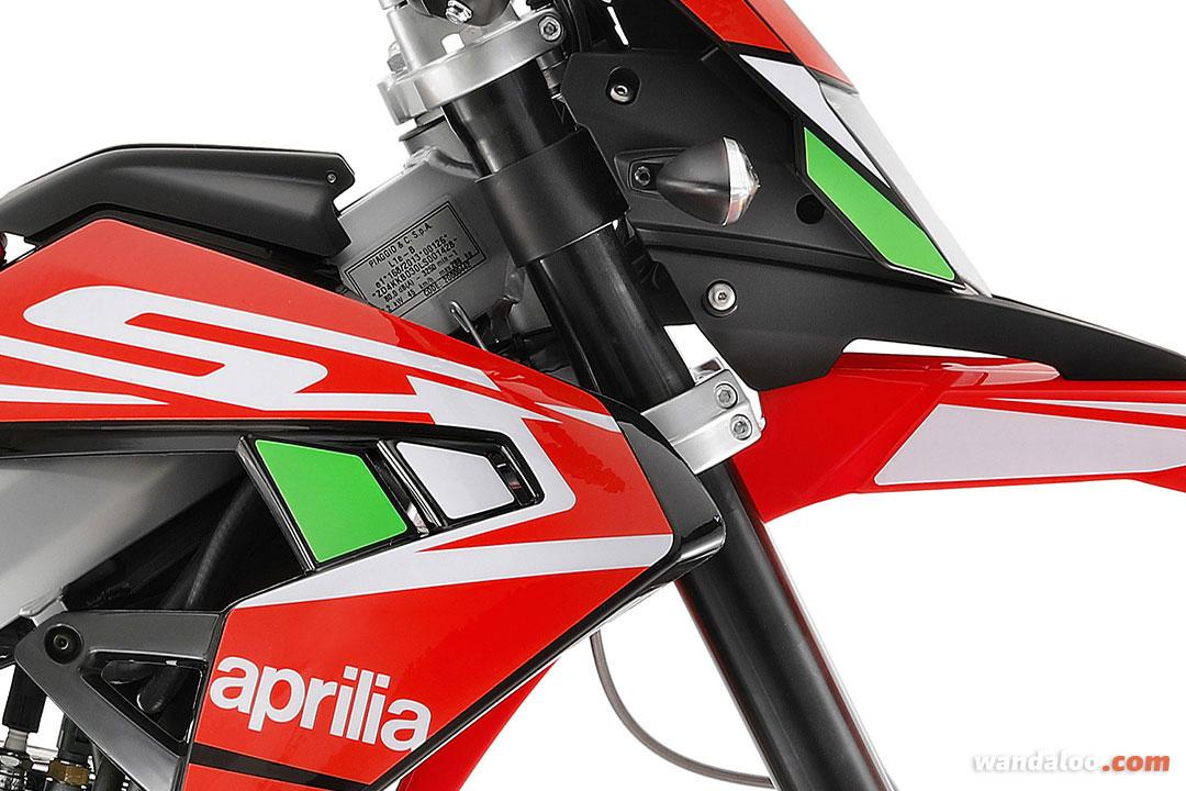 https://moto.wandaloo.com/files/Moto-Neuve/aprilia/APRILIA-SX-Neuve-Maroc-05.jpg