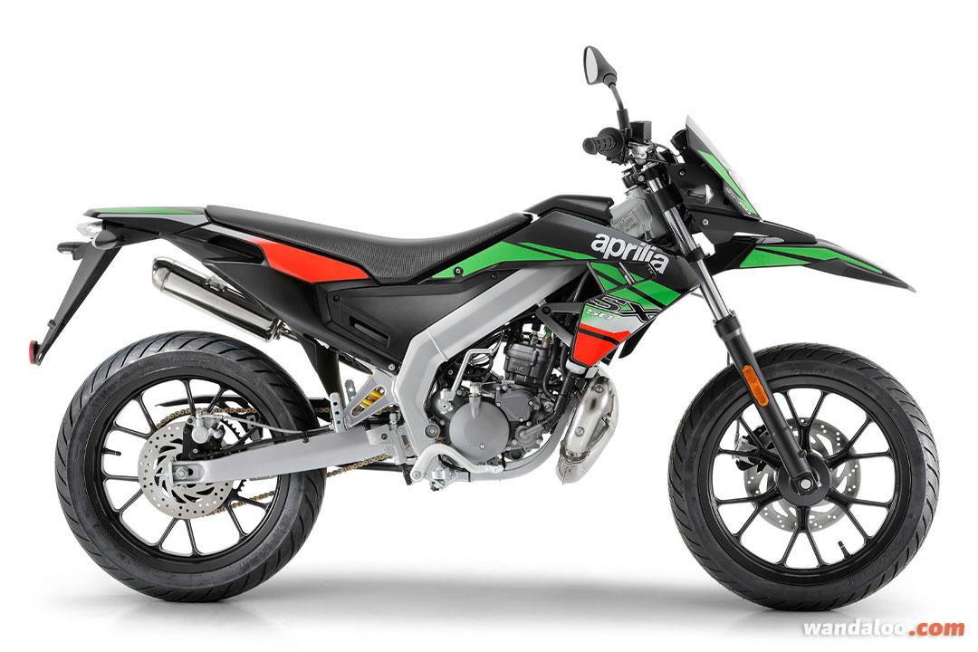 https://moto.wandaloo.com/files/Moto-Neuve/aprilia/APRILIA-SX-Neuve-Maroc-07.jpg