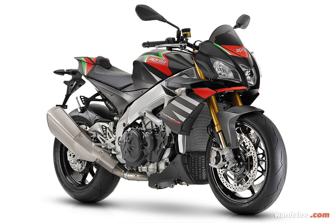 https://moto.wandaloo.com/files/Moto-Neuve/aprilia/APRILIA-TUONO-Neuve-Maroc-05.jpg