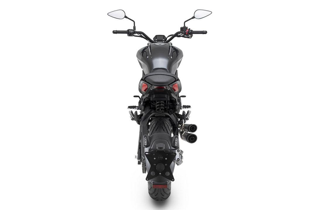 https://moto.wandaloo.com/files/Moto-Neuve/benelli/Benelli-502C-Neuve-Maroc-05.jpg