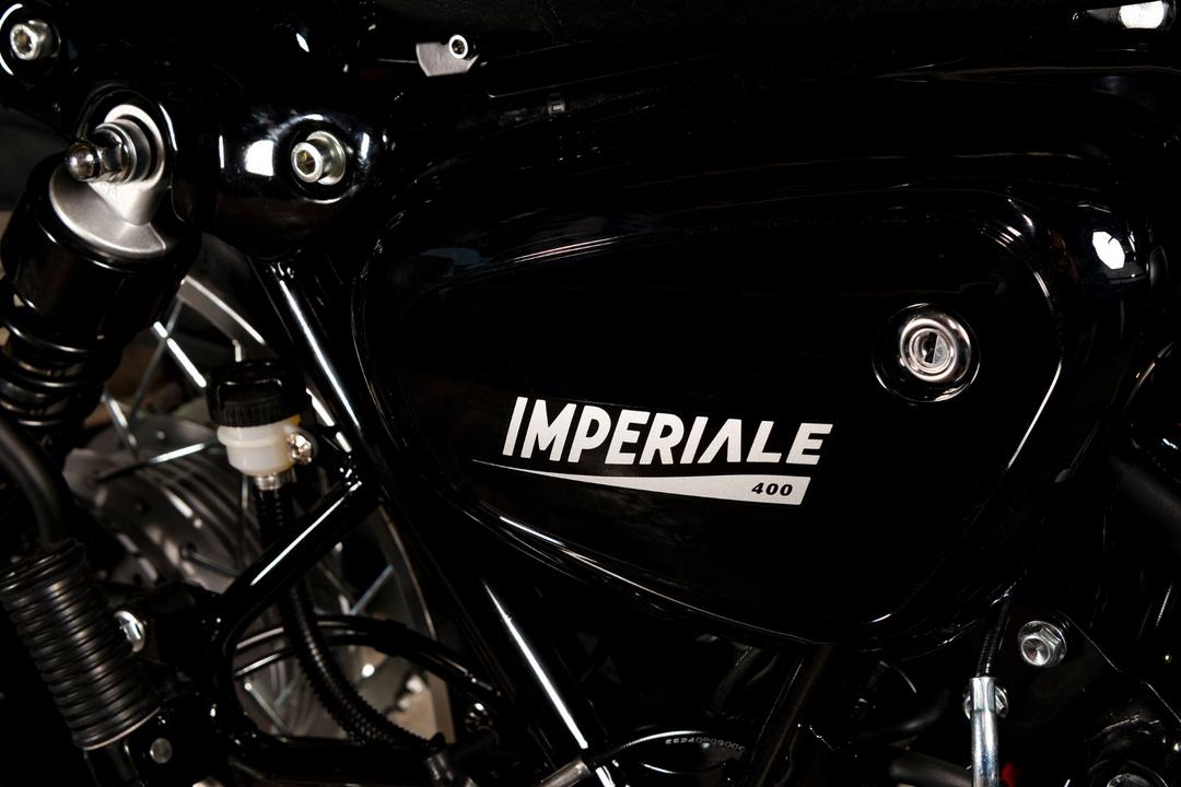 https://moto.wandaloo.com/files/Moto-Neuve/benelli/Benelli-Imperiale-400-Neuve-Maroc-03.jpg