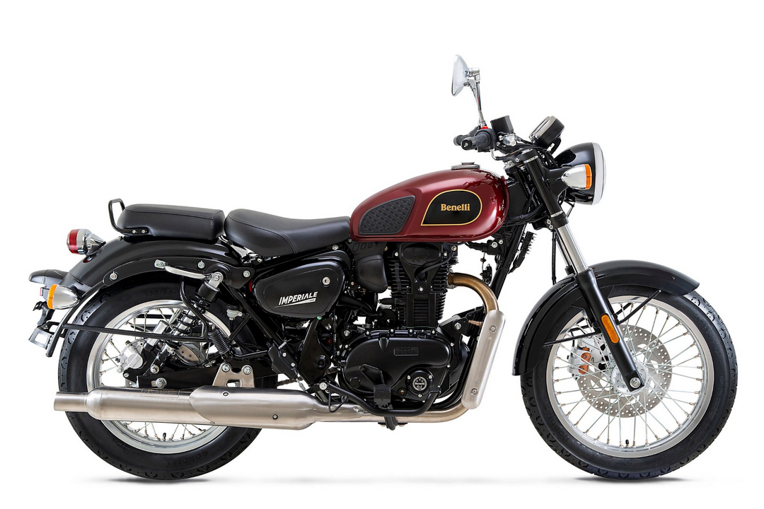 https://moto.wandaloo.com/files/Moto-Neuve/benelli/Benelli-Imperiale-400-Neuve-Maroc-05.jpg