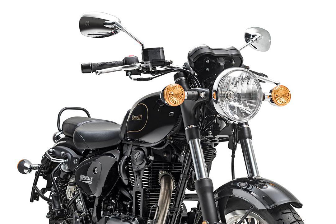 https://moto.wandaloo.com/files/Moto-Neuve/benelli/Benelli-Imperiale-400-Neuve-Maroc-06.jpg