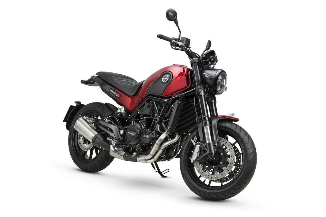 https://moto.wandaloo.com/files/Moto-Neuve/benelli/Benelli-Leoncino-Neuve-Maroc-01.jpg