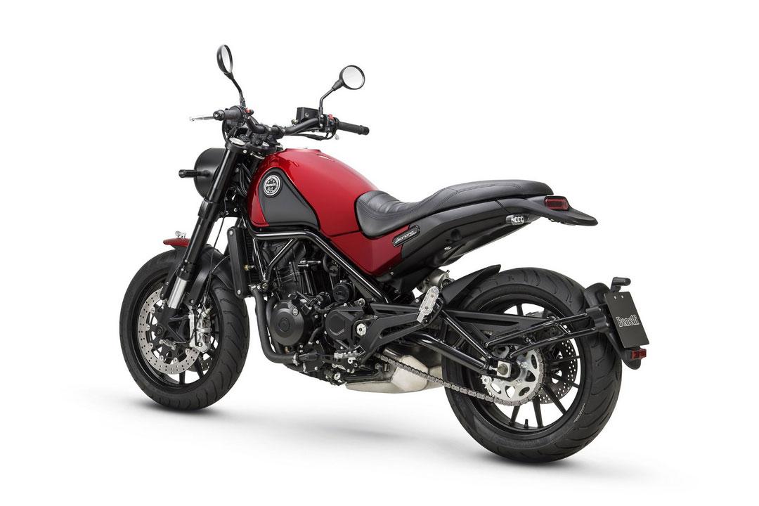https://moto.wandaloo.com/files/Moto-Neuve/benelli/Benelli-Leoncino-Neuve-Maroc-02.jpg