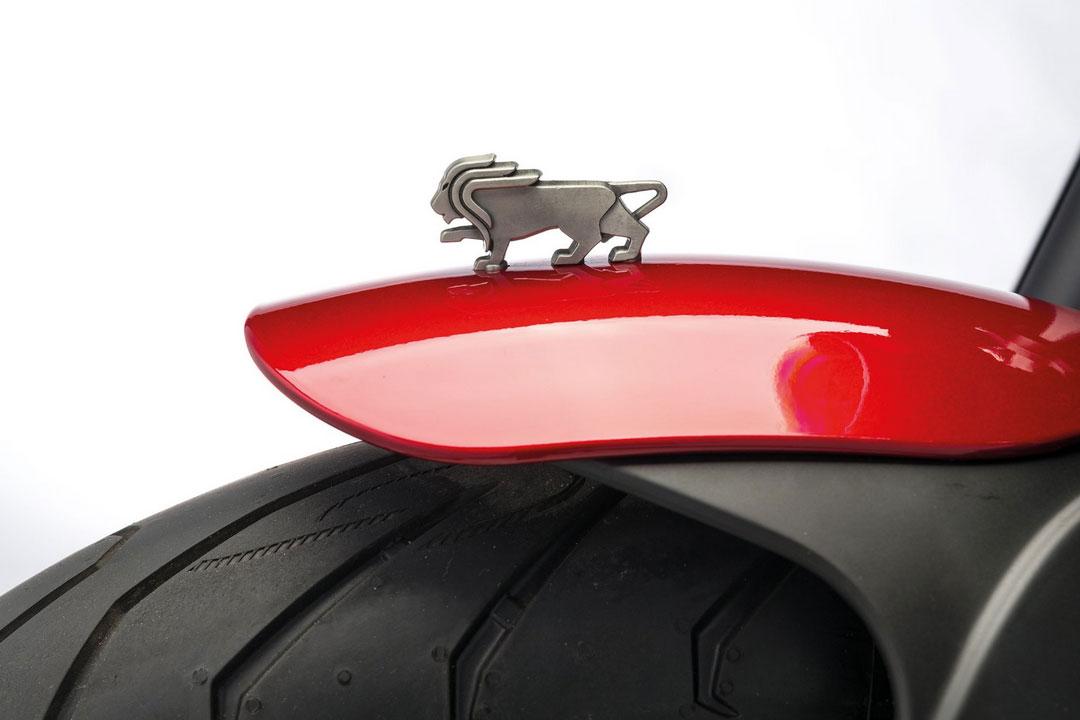 https://moto.wandaloo.com/files/Moto-Neuve/benelli/Benelli-Leoncino-Neuve-Maroc-05.jpg