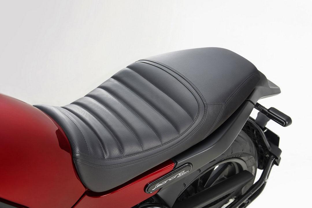 https://moto.wandaloo.com/files/Moto-Neuve/benelli/Benelli-Leoncino-Neuve-Maroc-06.jpg