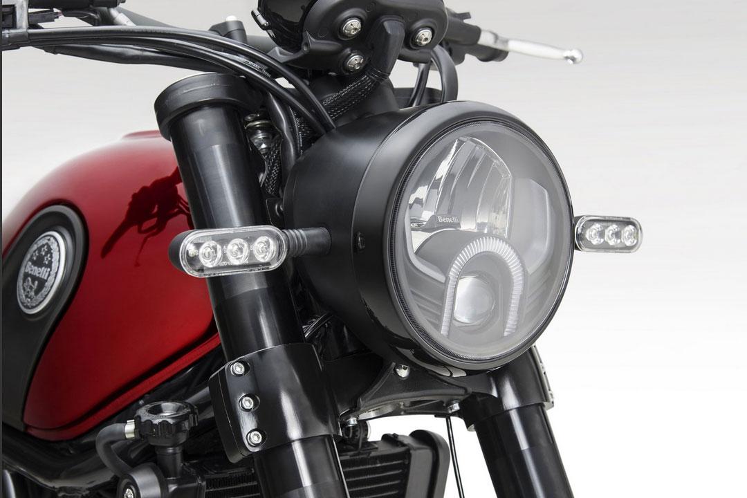 https://moto.wandaloo.com/files/Moto-Neuve/benelli/Benelli-Leoncino-Neuve-Maroc-07.jpg