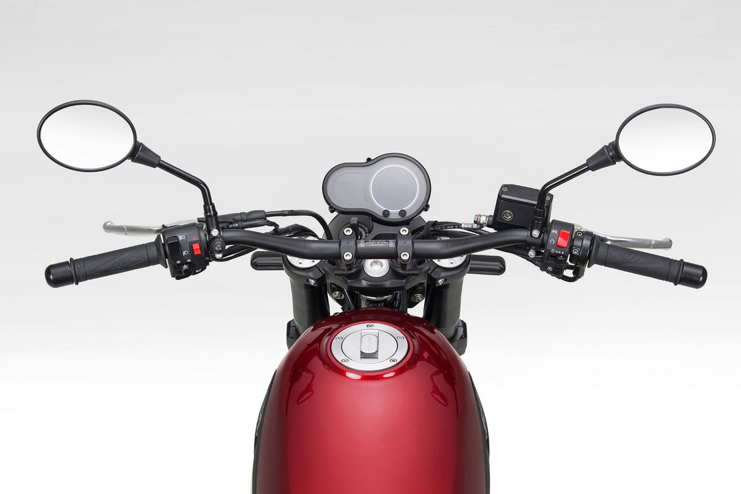https://moto.wandaloo.com/files/Moto-Neuve/benelli/Benelli-Leoncino-Neuve-Maroc-09.jpg