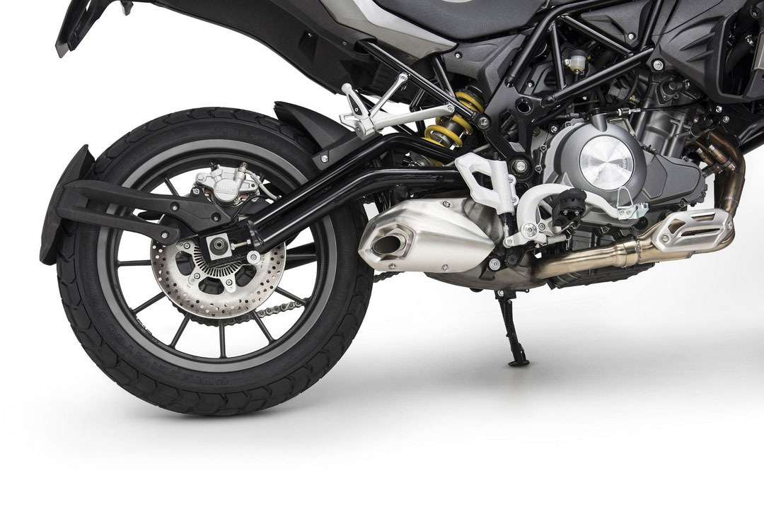 https://moto.wandaloo.com/files/Moto-Neuve/benelli/Benelli-TRK-502-Neuve-Maroc-04.jpg