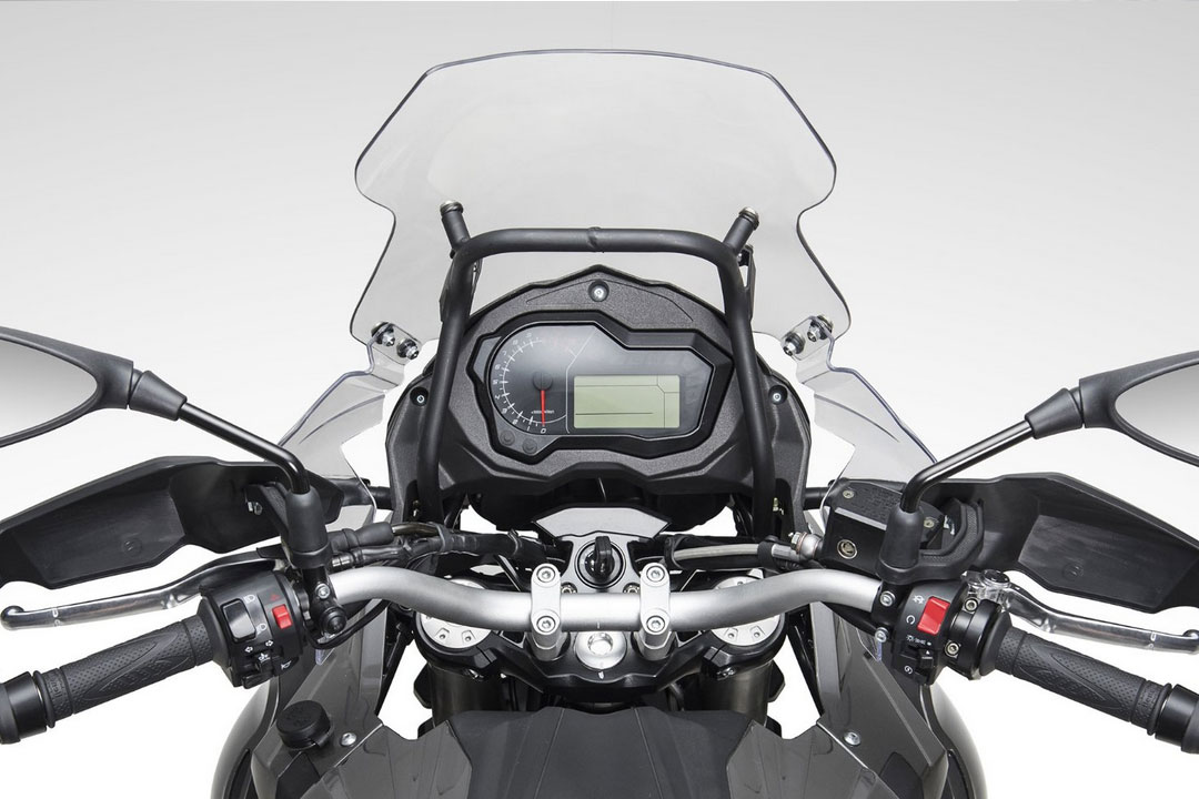 https://moto.wandaloo.com/files/Moto-Neuve/benelli/Benelli-TRK-502-Neuve-Maroc-05.jpg