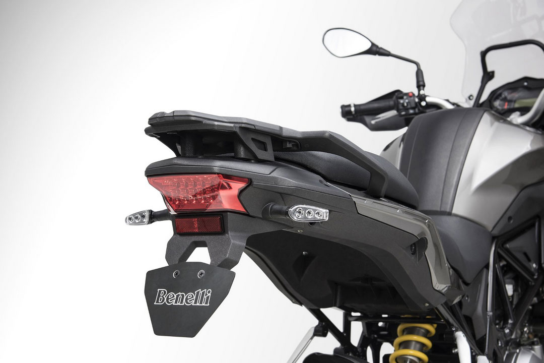 https://moto.wandaloo.com/files/Moto-Neuve/benelli/Benelli-TRK-502-Neuve-Maroc-06.jpg