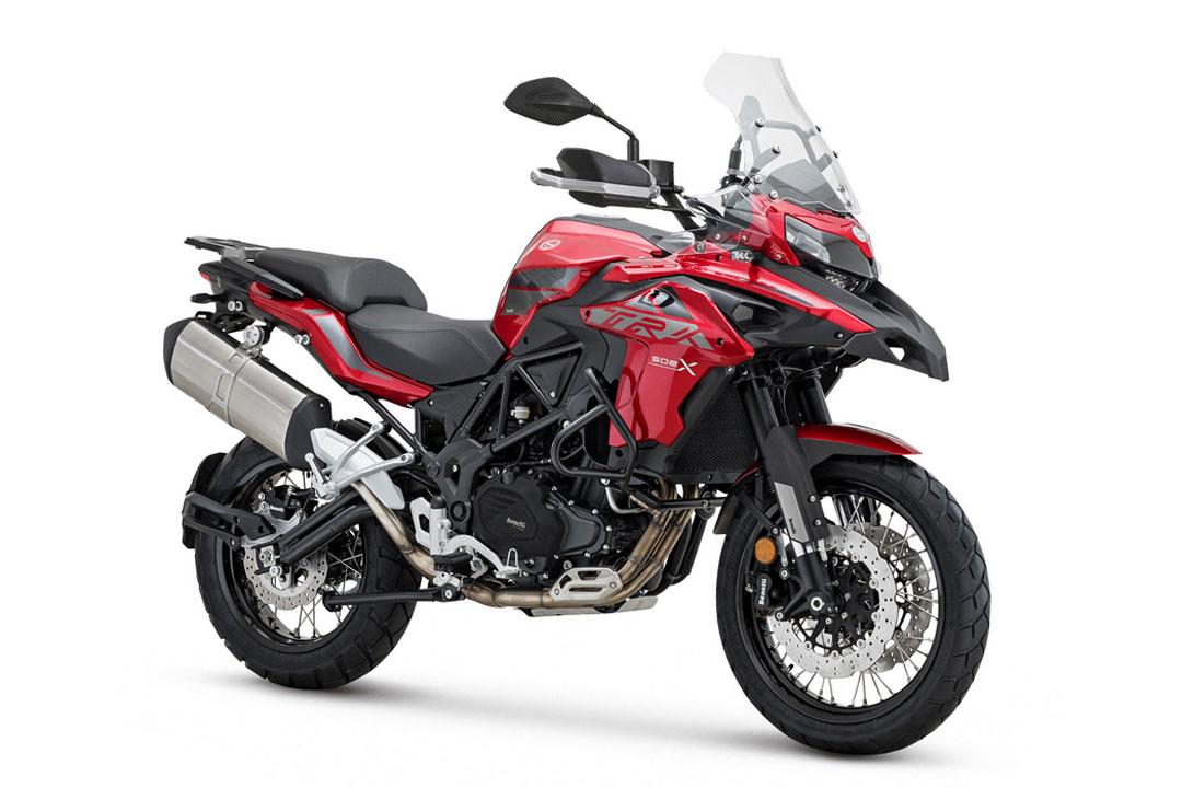https://moto.wandaloo.com/files/Moto-Neuve/benelli/Benelli-TRK-502-X-Neuve-Maroc-08.jpg