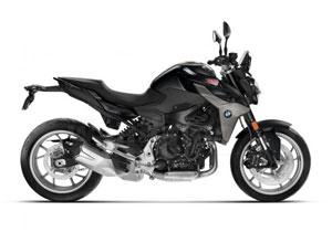 BMW F 900 2021 Neuve Maroc