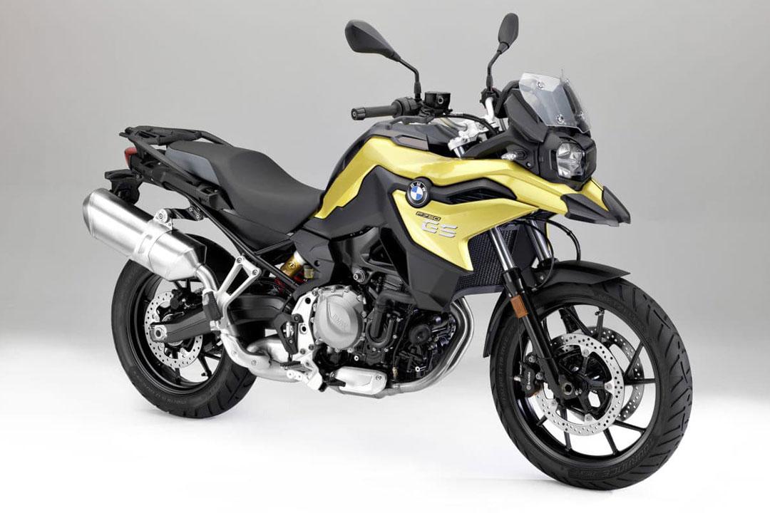 https://moto.wandaloo.com/files/Moto-Neuve/bmw/BMW-F-750-GS-2020-Neuve-Maroc-01.jpg