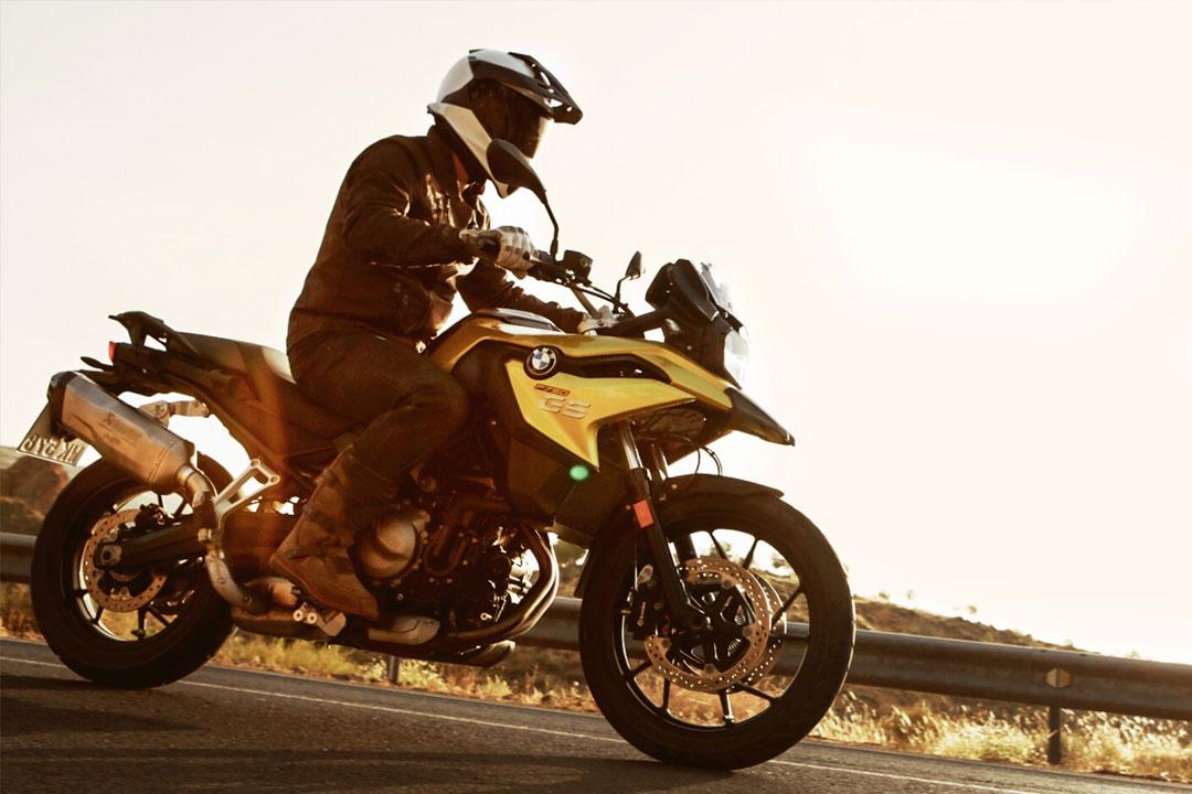 https://moto.wandaloo.com/files/Moto-Neuve/bmw/BMW-F-750-GS-2020-Neuve-Maroc-02.jpg