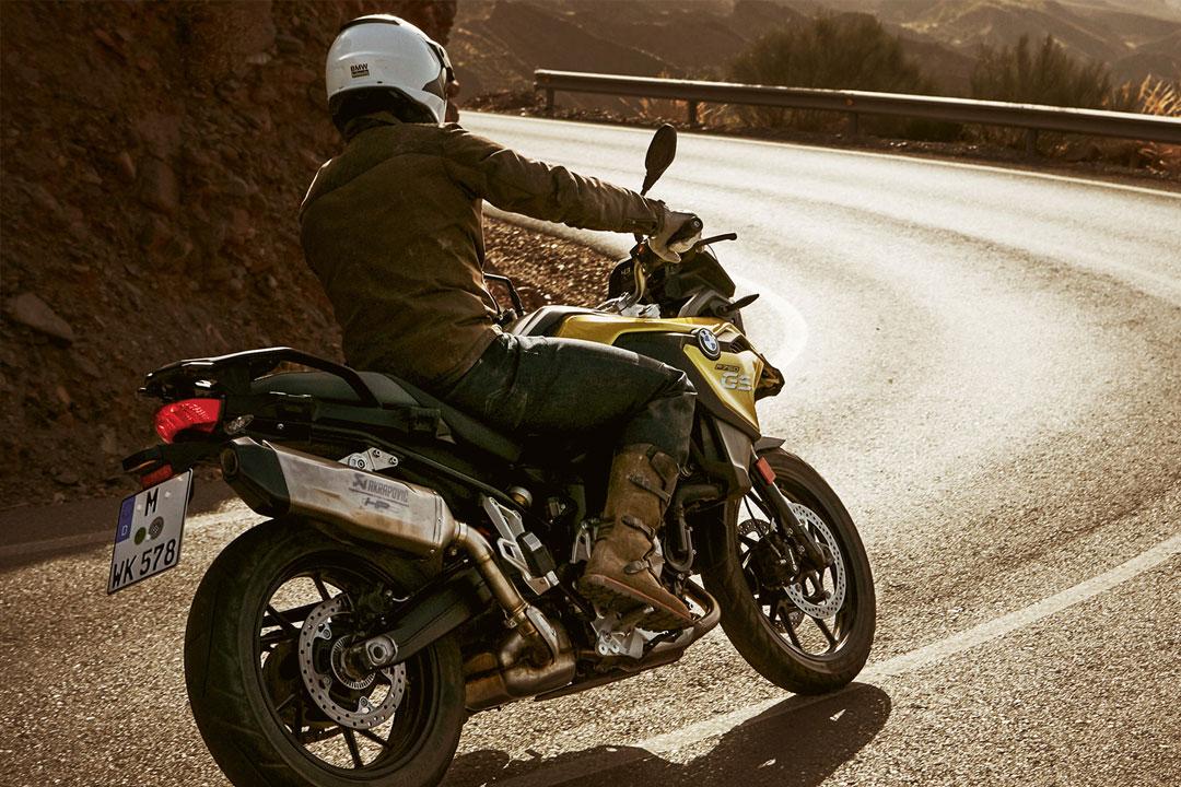 https://moto.wandaloo.com/files/Moto-Neuve/bmw/BMW-F-750-GS-2020-Neuve-Maroc-03.jpg