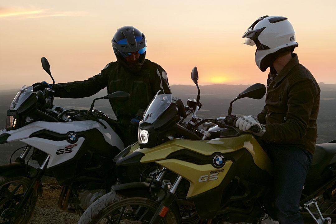 https://moto.wandaloo.com/files/Moto-Neuve/bmw/BMW-F-750-GS-2020-Neuve-Maroc-04.jpg