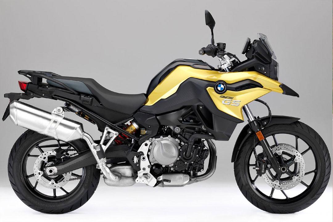 https://moto.wandaloo.com/files/Moto-Neuve/bmw/BMW-F-750-GS-2020-Neuve-Maroc-05.jpg