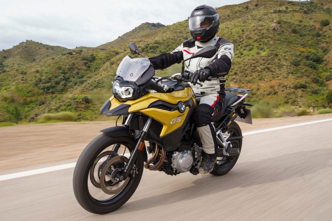 https://moto.wandaloo.com/files/Moto-Neuve/bmw/BMW-F-750-GS-2020-Neuve-Maroc-06.jpg