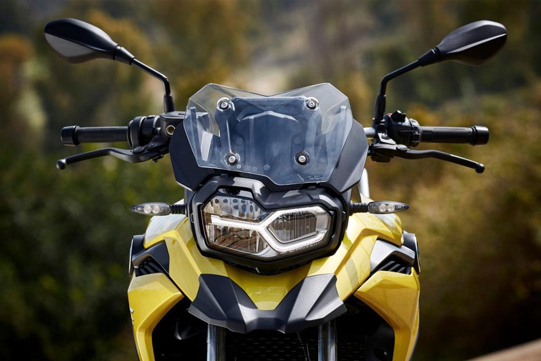 https://moto.wandaloo.com/files/Moto-Neuve/bmw/BMW-F-750-GS-2020-Neuve-Maroc-07.jpg