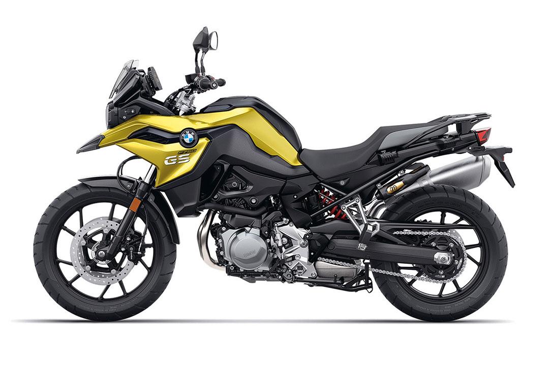 https://moto.wandaloo.com/files/Moto-Neuve/bmw/BMW-F-750-GS-2020-Neuve-Maroc-08.jpg