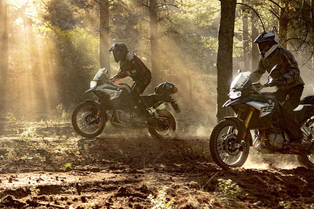 https://moto.wandaloo.com/files/Moto-Neuve/bmw/BMW-F-850-GS-2020-Neuve-Maroc-01.jpg