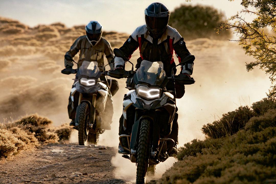 https://moto.wandaloo.com/files/Moto-Neuve/bmw/BMW-F-850-GS-2020-Neuve-Maroc-02.jpg
