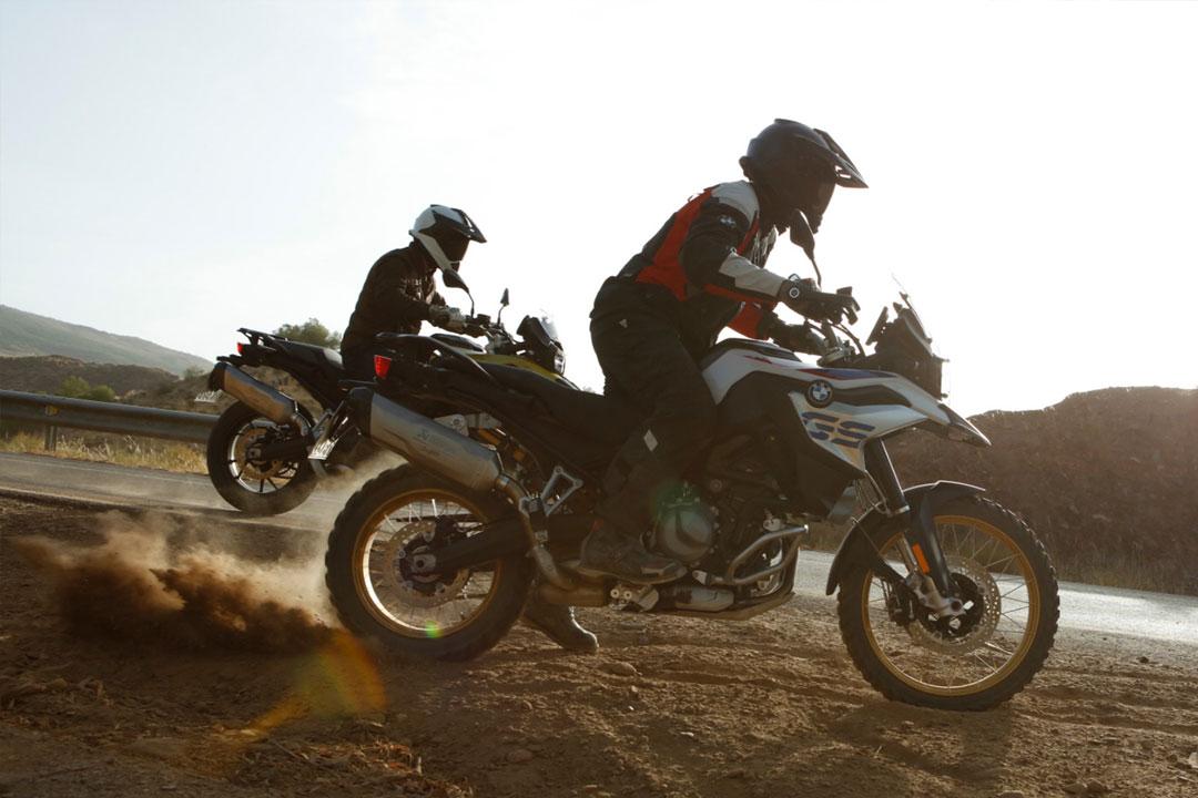 https://moto.wandaloo.com/files/Moto-Neuve/bmw/BMW-F-850-GS-2020-Neuve-Maroc-03.jpg