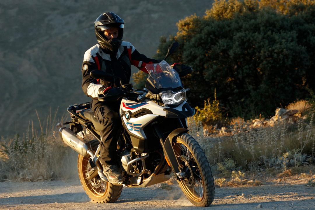 https://moto.wandaloo.com/files/Moto-Neuve/bmw/BMW-F-850-GS-2020-Neuve-Maroc-04.jpg