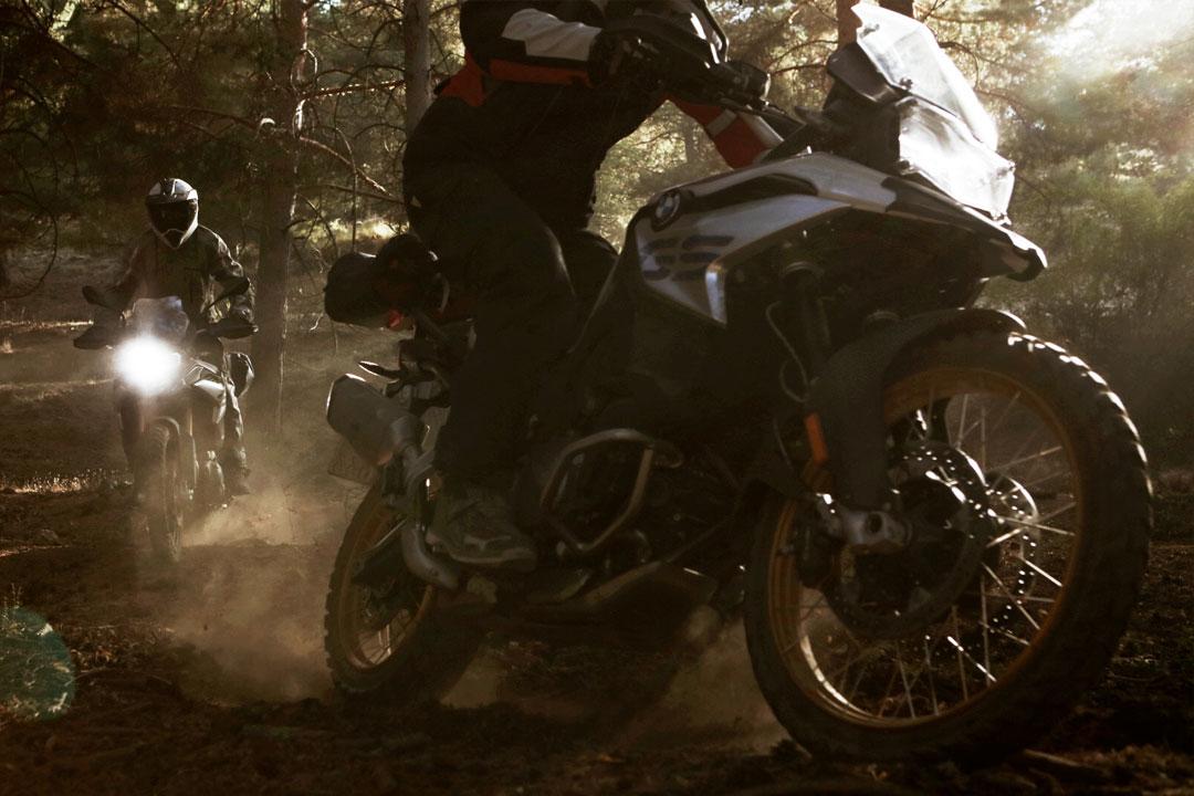 https://moto.wandaloo.com/files/Moto-Neuve/bmw/BMW-F-850-GS-2020-Neuve-Maroc-06.jpg