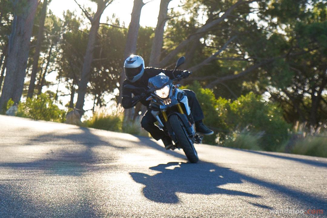 https://moto.wandaloo.com/files/Moto-Neuve/bmw/BMW-G-310-GS-Neuve-Maroc-01.jpg