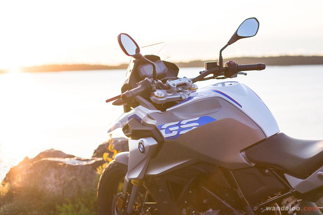 https://moto.wandaloo.com/files/Moto-Neuve/bmw/BMW-G-310-GS-Neuve-Maroc-02.jpg