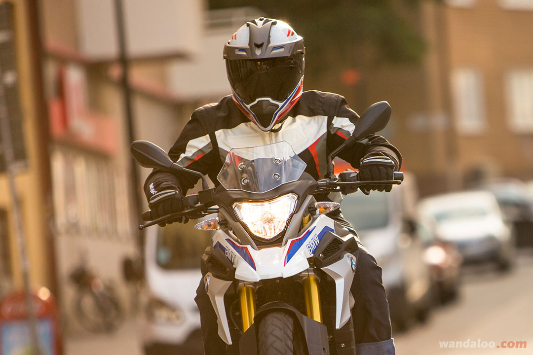 https://moto.wandaloo.com/files/Moto-Neuve/bmw/BMW-G-310-GS-Neuve-Maroc-03.jpg