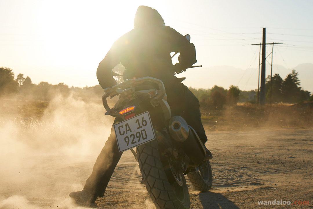 https://moto.wandaloo.com/files/Moto-Neuve/bmw/BMW-G-310-GS-Neuve-Maroc-04.jpg