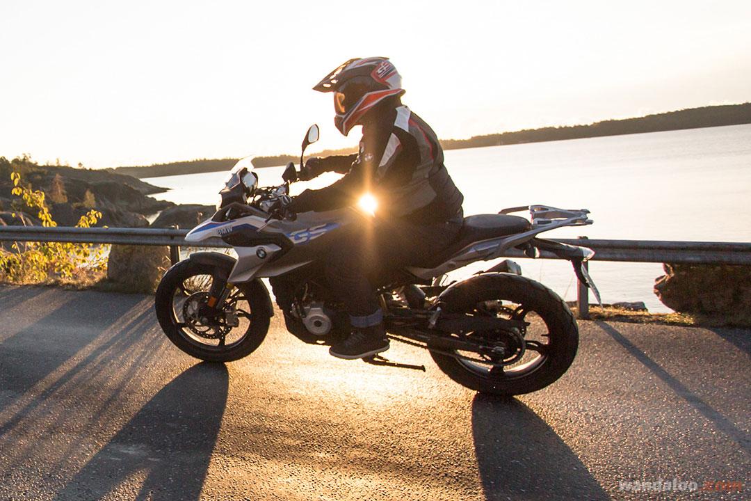 https://moto.wandaloo.com/files/Moto-Neuve/bmw/BMW-G-310-GS-Neuve-Maroc-05.jpg