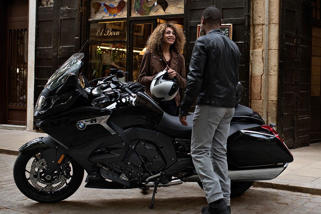 https://moto.wandaloo.com/files/Moto-Neuve/bmw/BMW-K-1600-B-2020-Neuve-Maroc-01.jpg